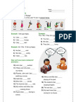 To_Be_Print.pdf