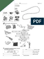 jobs-worksheet docx
