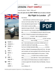 lesson-pastsimple-airtravel.pdf