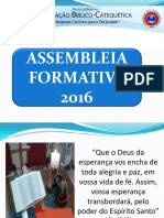 NOSSA-ATUAL-CATEQUESE.pdf