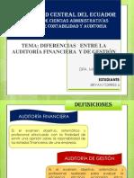 exposicionauditoria-130324231507-phpapp01