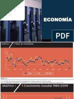 Economia Ofic 01 2017