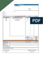 Modelo-presupuesto-en-excel.xlsx