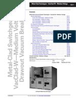 Eaton - Metal-Clad Switchgear.pdf