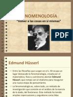 fenomenologa-100928174347-phpapp02
