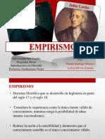 Presentation Empirismo.pptx