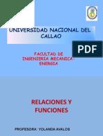 Relaciones y funciones.ppt