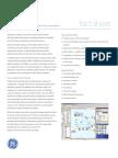 Gate Cycle FactSheet