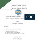 informe laboratorio estructura de los metales.docx