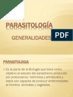 PARASITOLOGÍA.pptx