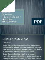 LIBROS-DE-CONTABILIDAD-PRACT-INV-Y-BALANCE-RODICSA.pptx