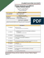 Formato-planeación Taller Computacional II