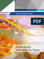 CTA1-U2-S10-Anexo 05  Cuadernillo_Yogur.pdf