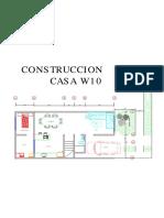 Prediseño Casa w10 (1)-Model