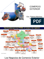 Comercioexterior (1).ppt