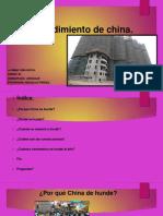 El hundimiento de China Ema Repol.pptx