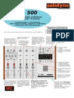 S500-pdf150