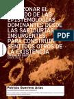 1205-2480-1-PB.pdf