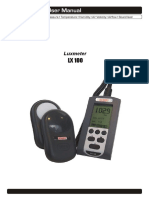 LUX LX100.pdf