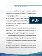Introduccion_proyecto_enseñanza