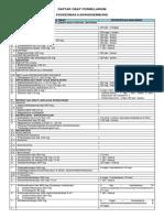 Daftar Obat Formularium Pkm - Copy