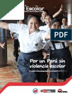PazEscolar.pdf