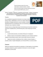 S5. Actividad 1_Fuentes_Bibligraficas_Protocolo_Investigacion_Desnutricion_Infantil_Marisol_Ponce_Garcia.docx