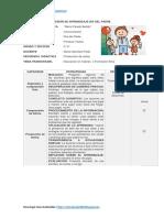 SESIÓN DE APRENDIZAJE DÍA DEL PADRE.docx