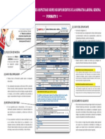 Instructivo_Denuncia Laboral General.pdf