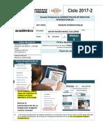 Ta Finanzas Internacionales 2012301013 Duedbaguagrande Copia