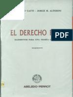 El Derecho Real - Edmundo Gatti.pdf