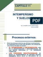 CAPÍTULO 11 Intemperismo y suelos.pdf