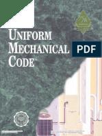 1997-Uniform-Mechanical-Code.pdf
