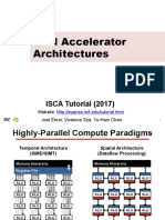 Tutorial-on-DNN-4-of-9-DNN-Accelerator-Architectures.pdf