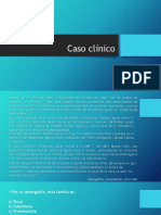 Lupus - Dr Eduardo Salgado Leon