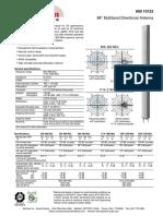 Kathrein-80010123.pdf