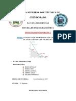 problemas-de-programcion-lineal(1).pdf