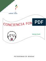 Cuaderno-conciencia-fonémica-VOl-1