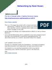 my Linux.pdf