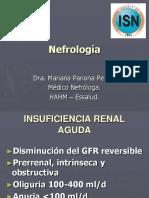 Nefrologia 2018- II