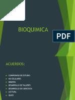 BIOQUIMCA2013-1