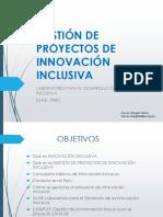Dlab.pdf
