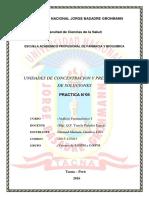 INFORME-N05-Unidades-de-concentración-y-preparación-de-soluciones (1).docx