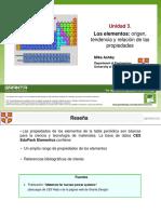 PPTELEES12+-+Unidad+3+Los+elementos