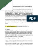 HOJA DE PRACTICA farmacologia