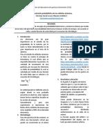 Informe Christian.docx