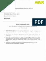 MIR 2017.pdf