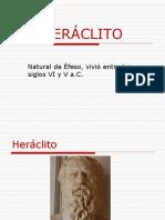 filosofia antigua 1.ppt