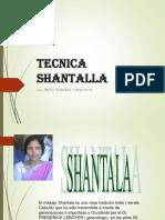 TRATAMIENTO_SHANTALLLA