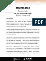 MGPEHDISP201805_MCASE